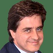 Gerardo Bellettieri