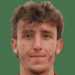 Emiliano Pedrazzini