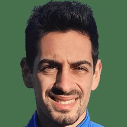 Matteo Bianchi