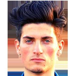 Matteo Gabrielli