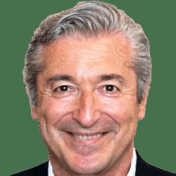 Piero Candoli