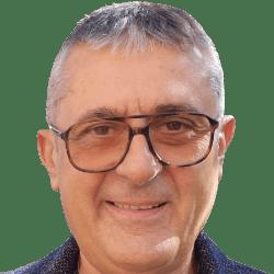 Omero Giorgi