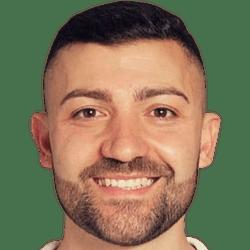 Dario Schietroma