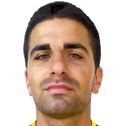 Luca Cassin