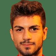 Antonio Albano