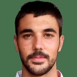 Paolo La Torre