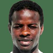 Abdoulaye Ndiour