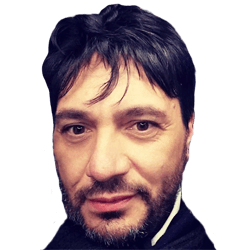 Angelo Aiello
