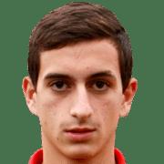 Emanuele Chiriatti