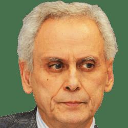 Maurizio Turriziani