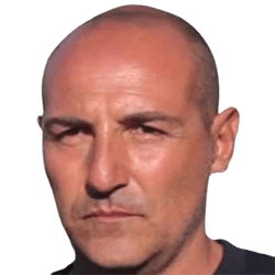 Davide Poletto