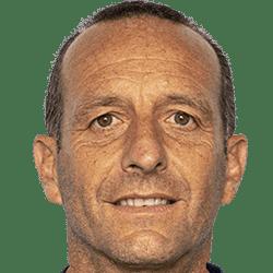 Dino Tenderini