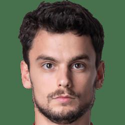 Luca Franzoi