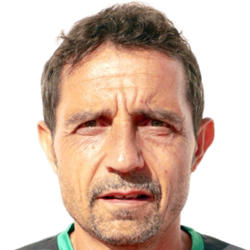 Natalino Orrù