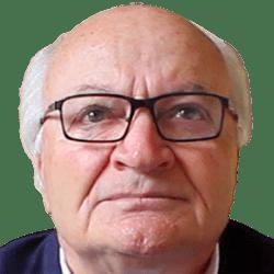 Donato Curcio