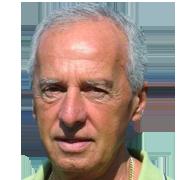 Paolo Rota