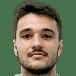 Federico Fusi