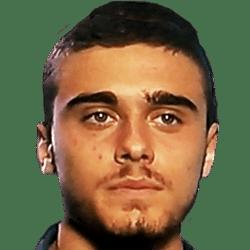 Nicolò D'Agostino