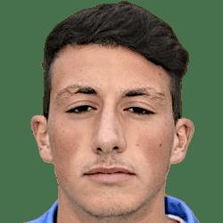 Alessandro Martella