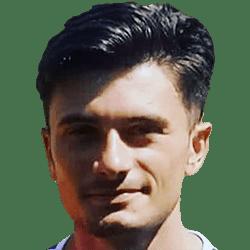 Gabriele Modena