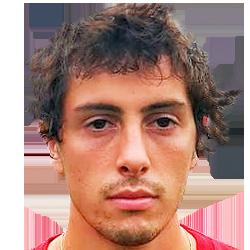 Alessandro Negri