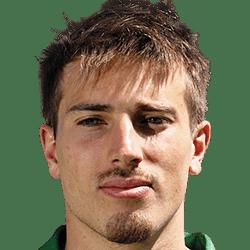 Francesco Villa