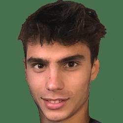 Lorenzo Alboni