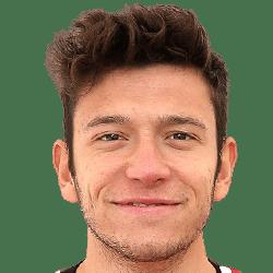 Filippo Gragnoli