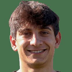 Alessandro Chiacchia