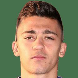 Pasquale Lauro