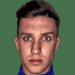 Matteo Ortolani
