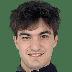 Michele Zinfollino