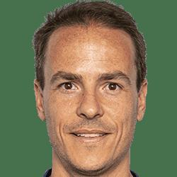 Marco Sangermani