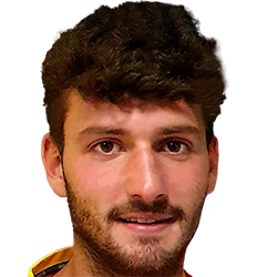 Alessandro Zinni