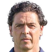 Ivo Soares