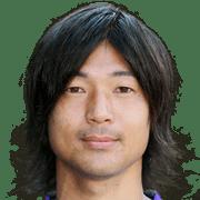 Taku Ishihara