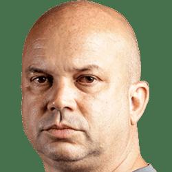 Ricardo Henriques Pinto