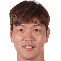 Kim Young-Gwon in Football Manager 2016