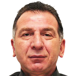 Turhan Sofuoğlu