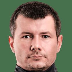 Andrejs Gluscuks