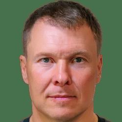 Aleksandrs Prosukurnins