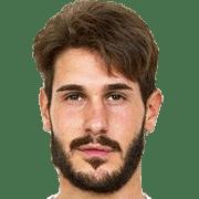 Federico Usai