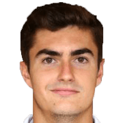 Anthony Castera