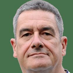 Philippe Beury