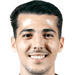Agim Zeka in Football Manager 2017