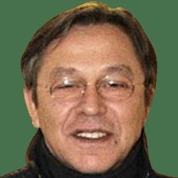 Rudi Wojtowicz