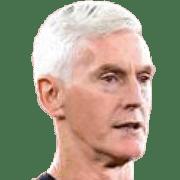 Dave Billows