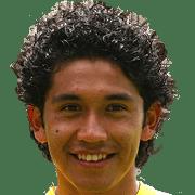 Juan Carlos Silva