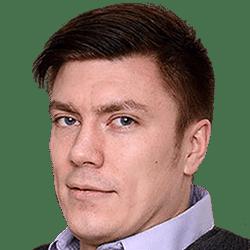Marko Laaksonen
