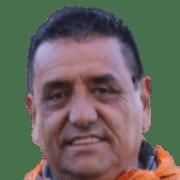 Luis Fernando de la Torre
